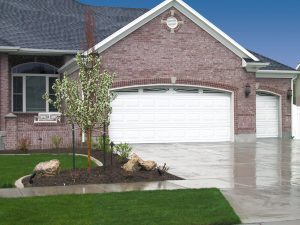 Garage Door Service Philadelphia